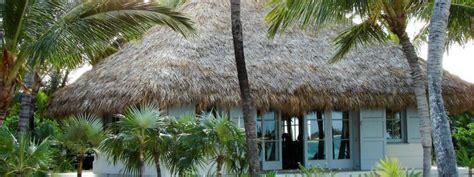 The Tiki Hut Company Tiki Huts Tiki Bars Thatch Theming By The Tiki Hut Company