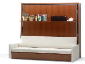 Murphy Bed Sofa Combo Price Murphy Beds Prices Vissbiz