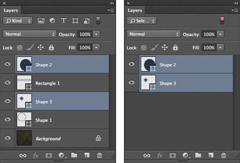 where is the shapes layer option in photoshop cs6 graphic design exiting isolation mode in photoshop cc v14 1 171 julieanne