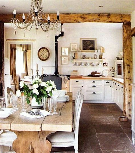 farmhouse decor 25 best ideas about french farmhouse on pinterest