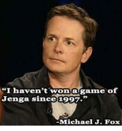 Michael J Fox Meme - funny michael j fox memes of 2016 on sizzle