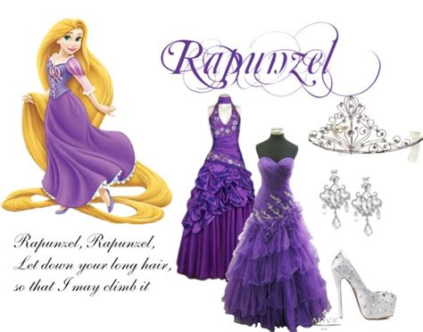 tangled theme prom 1000 images about inspired outfits on pinterest