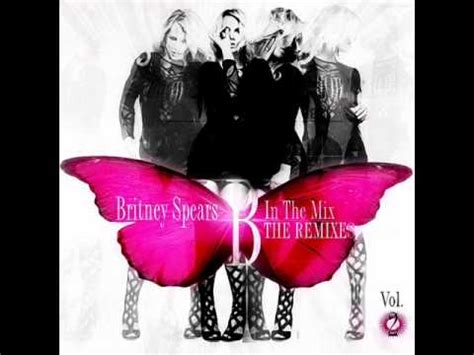 Cd B In The Mix The Remixes Vol 2 3 manhattan clique club remix b in the mix the remixes vol 2