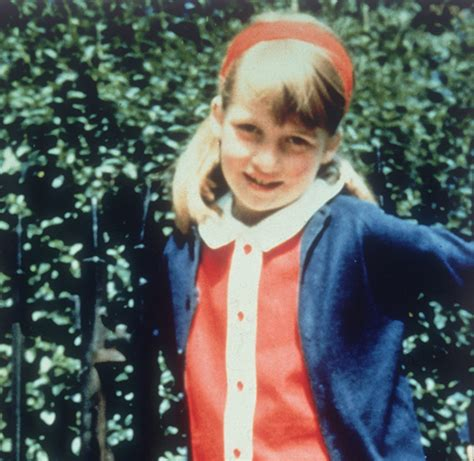 princess diana s children princess diana s childhood noddy book sells for 163 3 000