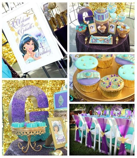princess themed party games 313 best images about jasmine s birthday on pinterest