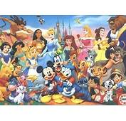 Disney Channel Best Friends Images The