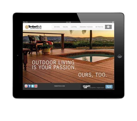furniture layout app ipad furniture design app for ipad home design