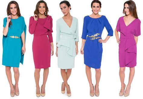 vestidos cortos para boda 2013 nuestras madrinas favoritas blog la m 225 s mona