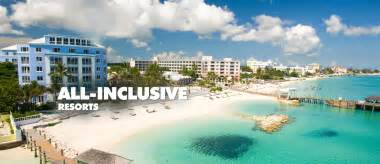 all inclusive hotels 301 moved permanently