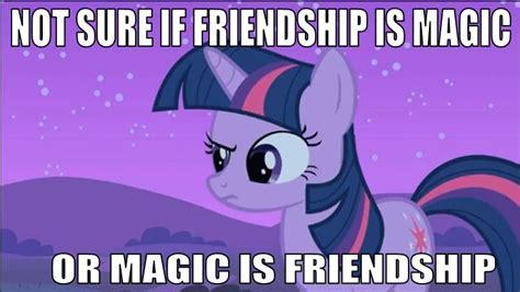 Macro Meme - image 31366 macro meme twilight sparkle jpg mlb wiki