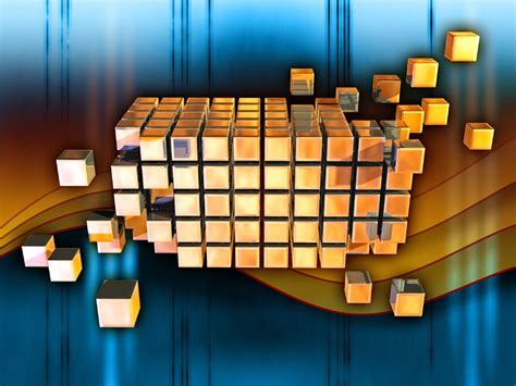 layout perusahaan soerna image database company llc