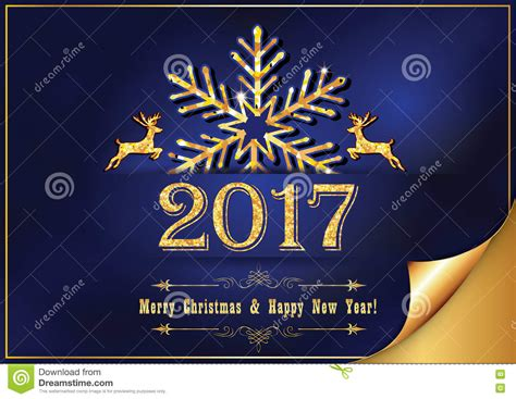 new year card new year greeting cards merry happy new year