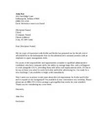cover letter organizational skills office assistant cover letter how to write a cover