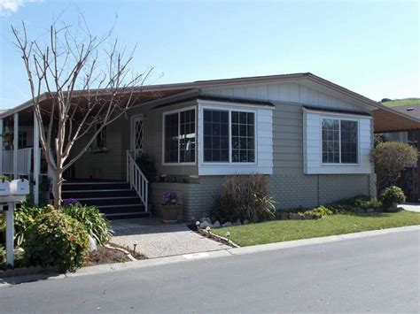 living grand mobile home for sale san jose 104379