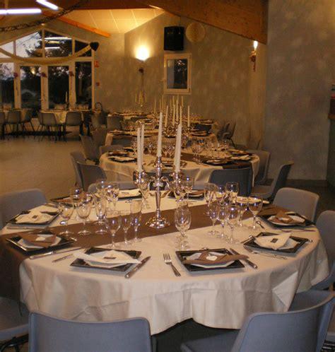 decoration tables id 233 es d 233 coration de table photos pr 233 paration mariage