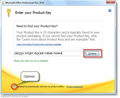 Microsoft Office 2007 Serial Keys Office 2010 Product Keys | microsoft office 2007 and 2010 with product keys all