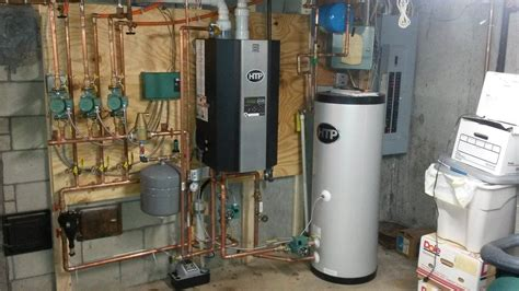 Dover Plumbing And Heating by High Efficiency Heating Dover Attleboro Ma King
