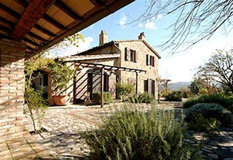 italian country homes traditional italian country home picture structures
