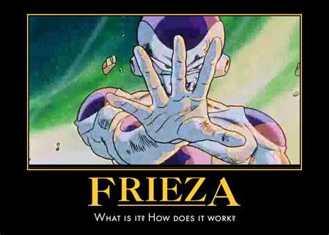 Frieza Memes - dbz frieza meme memes