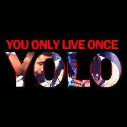 Yolo know your meme