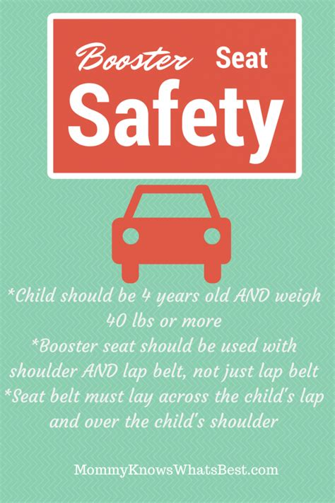 booster seat requirements booster seat requirements ideas for