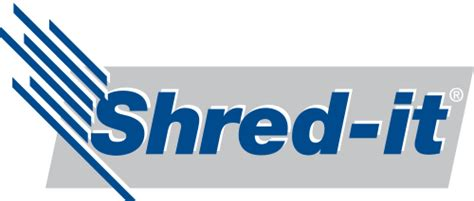 Paper Shredding & Document Destruction Services   Shred it