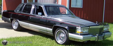 how to learn about cars 1992 cadillac brougham interior lighting 1992 cadillac brougham information and photos zombiedrive