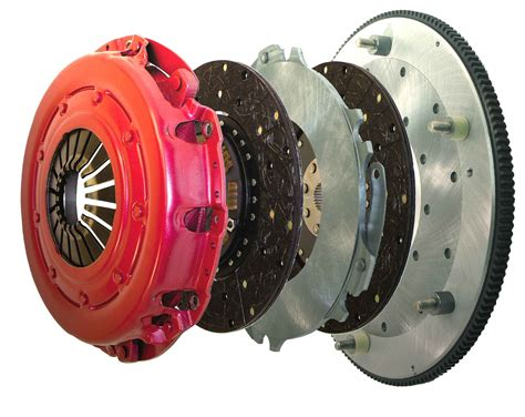 In The Clutches Of 2 by What Does A Plate Clutch Look Like
