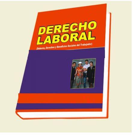 descargar libros de derecho laboral derecho del trabajo descargar libros de derecho laboral derecho del trabajo