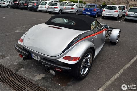 blue book used cars values 1999 plymouth prowler free book repair manuals 1999 plymouth prowler go4carz com
