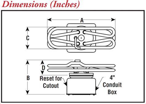 3 phase water heater element wiring diagram 240 volt