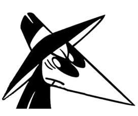 amazon daily black friday kevin s security scrapbook spy vs spy vs judge leonie