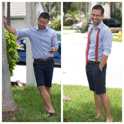 Mens Style M162 Kenneth Navy Diskon 15 how to dress for the 4th of july our potluck family