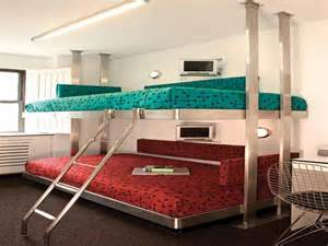 luxury bunk beds for adults modern bunk beds for adults modern bunk beds for modern