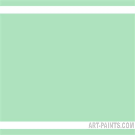 light green pastel palette paints sz 8p light green paint light green color