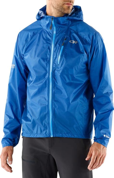 best light jacket best light jacket jackets review