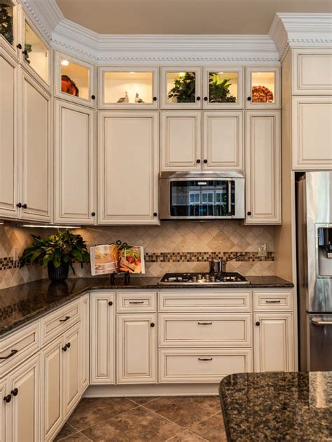 almond kitchen cabinets toasted almond cabinets mf cabinets