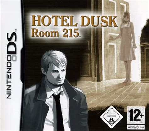 hotel dusk room 215 haring around hotel dusk a most agreeable pastime