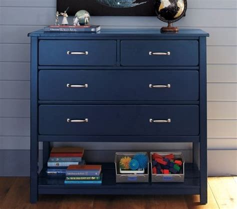Toddler Boy Dresser c dresser modern dressers and armoires by
