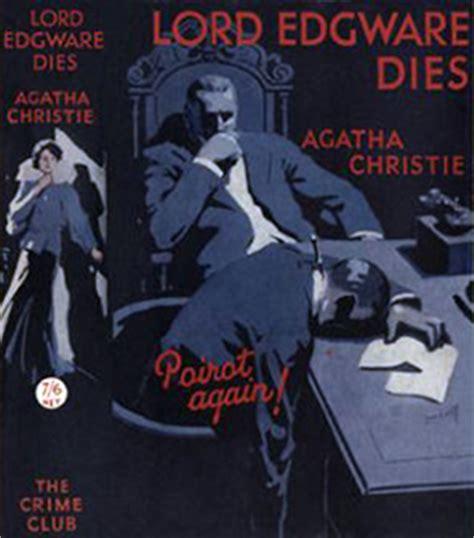 0008164851 lord edgware dies poirot lord edgware dies wikipedia
