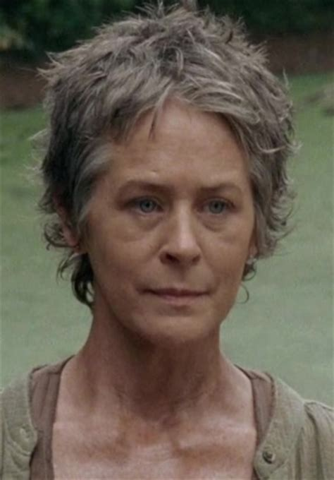 Haircut Of Carol From The Walking Dead | carol from walking dead haircut newhairstylesformen2014 com