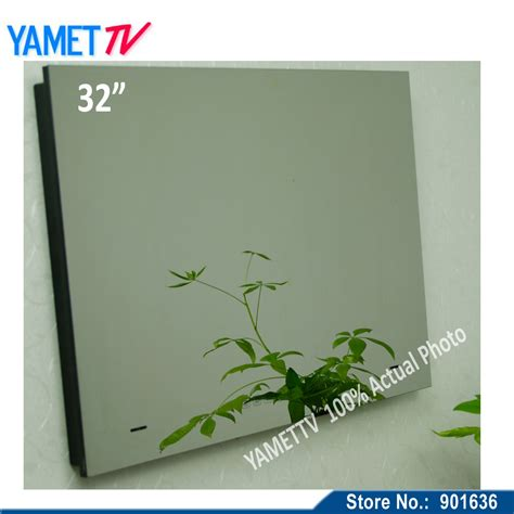 Tv In Bathroom Mirror Price Compare Prices On Mirror Waterproof Tv Shopping Buy Low Price Mirror Waterproof Tv At