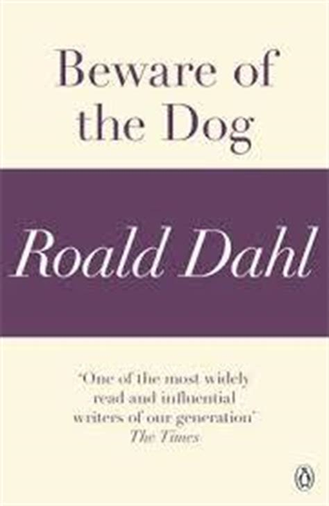 Roald Dahl Book Review Template by Book Review Beware Of The By Roald Dahl Mboten