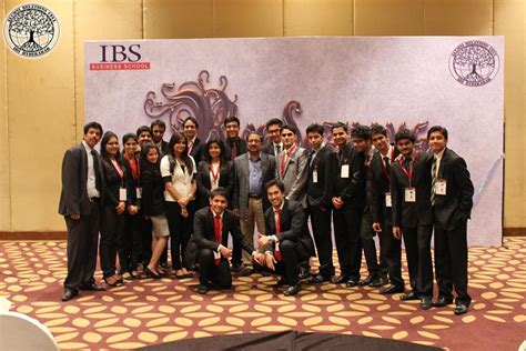 Mba In Poland For Indian Students by Ibsindia Just Another Site Part 29