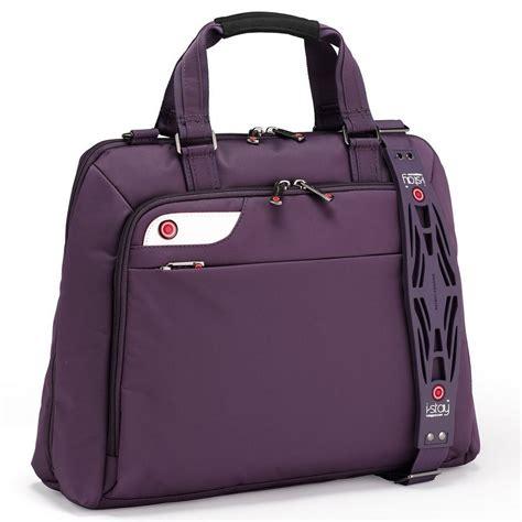 stay design laptop tasche frauen  cm  zoll lila