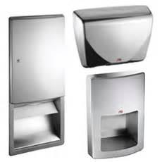 asi bathroom accessories asi american specialties commercial bathroom