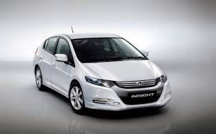 www honda new car 2018 honda insight release date specs and price new
