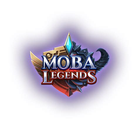 mobile legend logo mobile legends 2017 2018