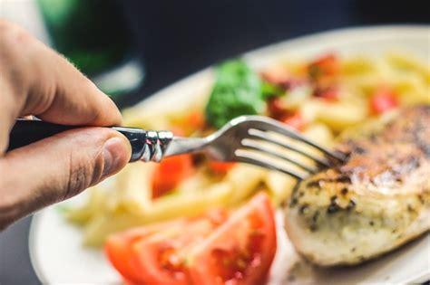consigli per un alimentazione sana consigli per alimentazione sana