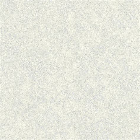 grey versace wallpaper versace coral plaster grey wallpaper 93582 8